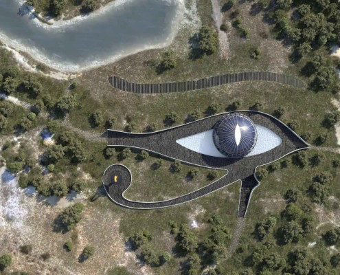 04_EYE OF HORUS ECO-HOUSE
