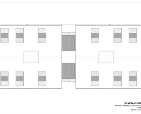 EL RODEO Eco-City. Viviendas VIS reconfigurables (11)