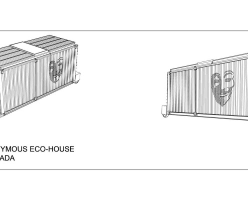 Anonymous-II Eco-House (1)