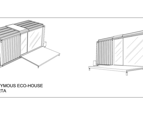 Anonymous-II Eco-House (2)