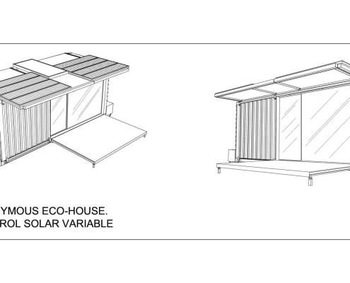 Anonymous-II Eco-House (3)