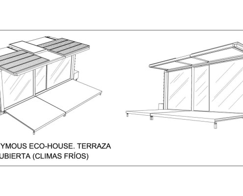 Anonymous-II Eco-House (4)
