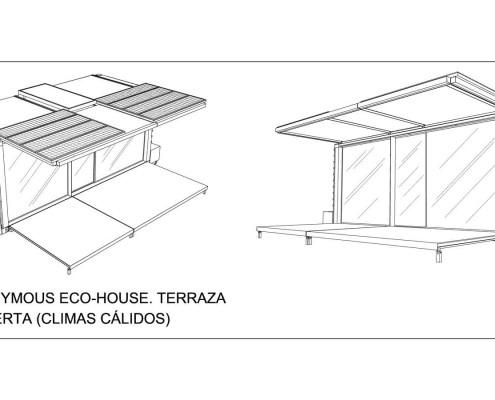 Anonymous-II Eco-House (5)