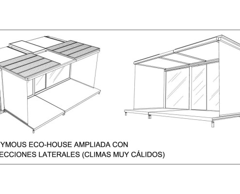 Anonymous-II Eco-House (6)