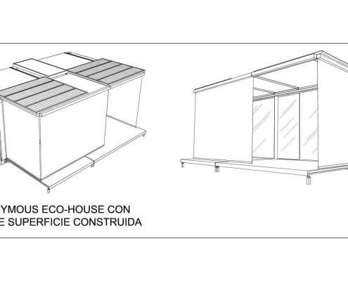 Anonymous-II Eco-House (7)