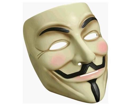 Imagen Anonymous Eco-House-II (1)
