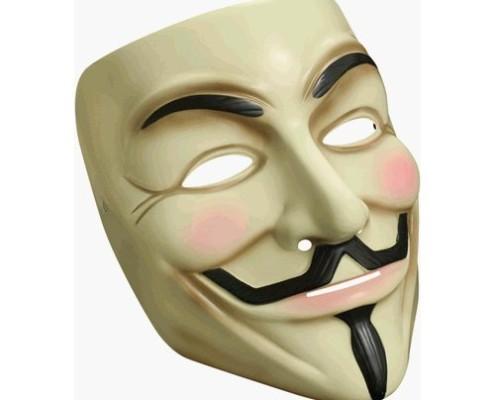 Anonymous Eco-House-I. Imagen inspiración (2)