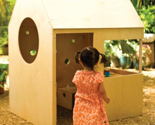 Imagen Anonymous Eco-House-II (2)