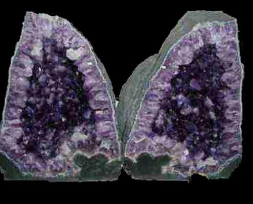 Imagen Geoda 2055 (2)
