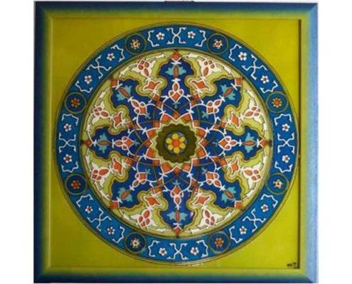 Imagen Mandala Eco-House (8)