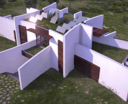 Infografía Santo Niño Eco-House (3)