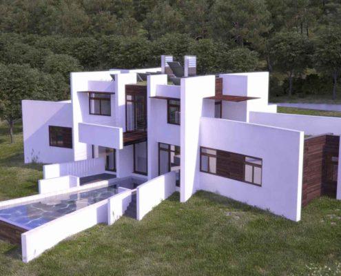 Infografía Santo Niño Eco-House (6)