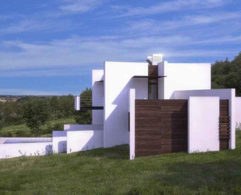 Infografía Santo Niño Eco-House (7)