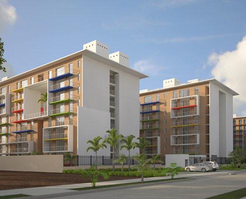 SAYAB Eco-Housing Complex. Colombia. PhD Luis De Garrido (6)