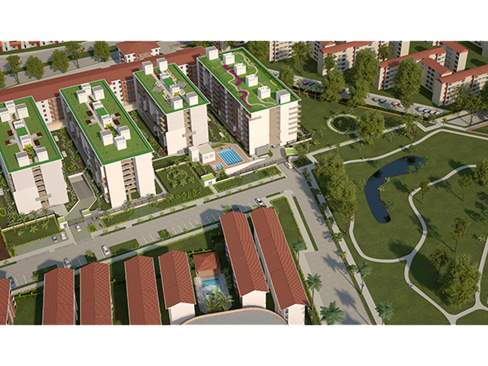 sayab-eco-housing-complex-colombia-phd-luis-de-garrido-3