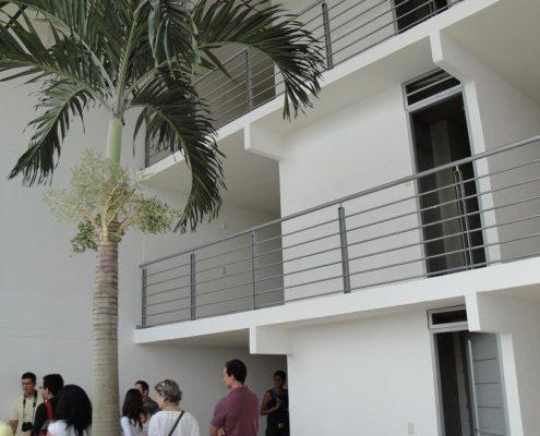 SAYAB Eco-Housing Complex. Colombia. PhD Luis De Garrido (9)