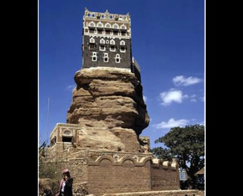 Imagen Neopolis (1)