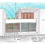 CARMEN Eco-House (1)