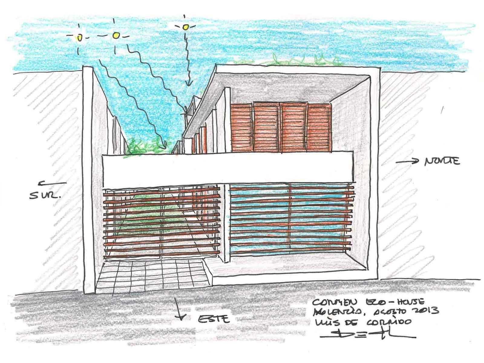 161027_carmen-eco-house-boceto-baja