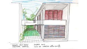CARMEN Eco-House (1)