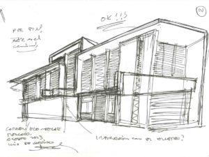 CARMEN Eco-House (3)