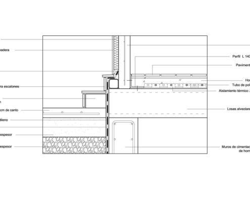 casas del rio detalles (105)