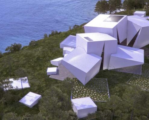 NADAL Eco-House (2)