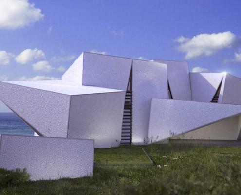 NADAL Eco-House (3)