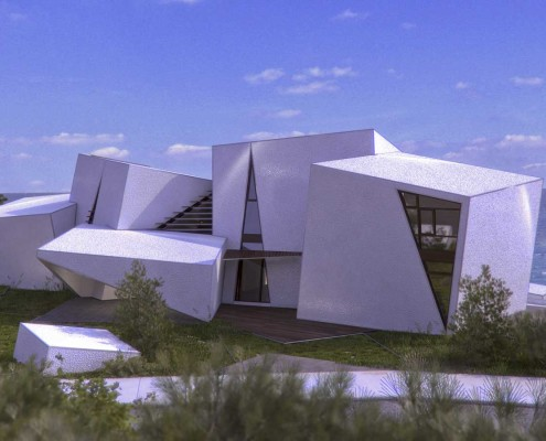 NADAL Eco-House (4)