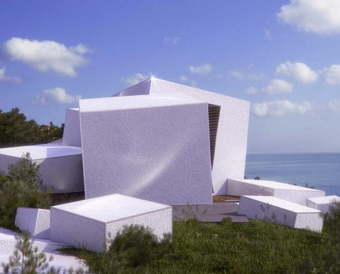 NADAL Eco-House (5)