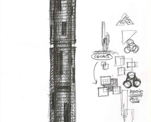 PHANTON Eco-Building (1)