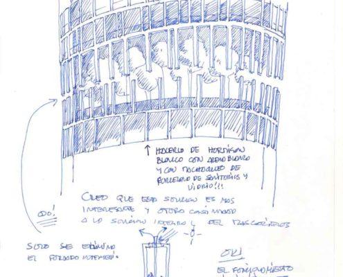 PHANTON Eco-Building (11)