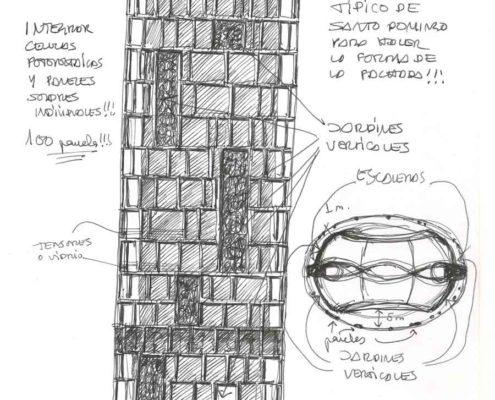 PHANTON Eco-Building (2)