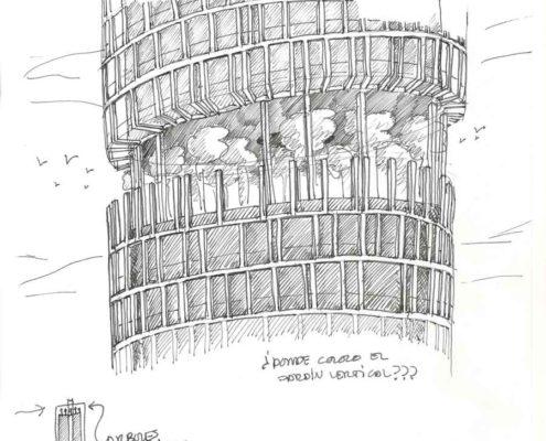 PHANTON Eco-Building (3)