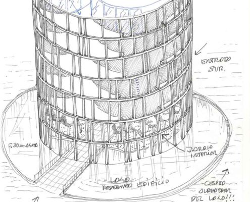 PHANTON Eco-Building (6)