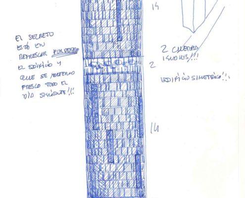 PHANTON Eco-Building (9)