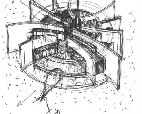SILVANA Eco-House (9)