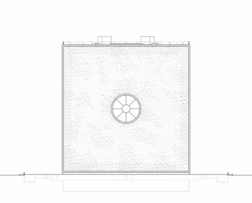 Plano CUBIC Eco-Housing (17)