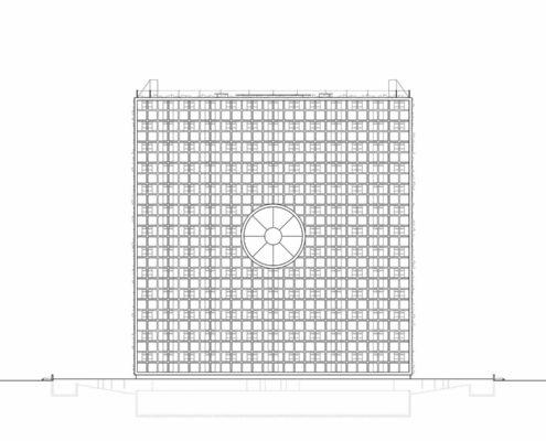 Plano CUBIC Eco-Housing (19)