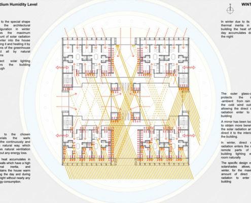 Plano CUBIC Eco-Housing (21)